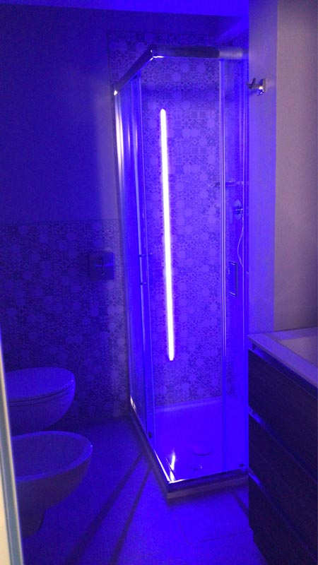 hotel-pila-chacaril-shower