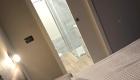 hotel-pila-camera-matrimoniale-con-bagno