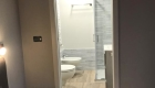 hotel-pila-chambre-avec-bain