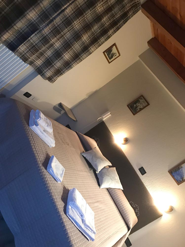 hotel-pila-chambre-double