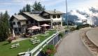 Hotel Chacaril - Servizi